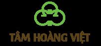 Tâm Hoàng Việt Group