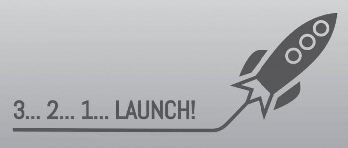 2nd_Look_Studio_Launches_New_Website-700x297