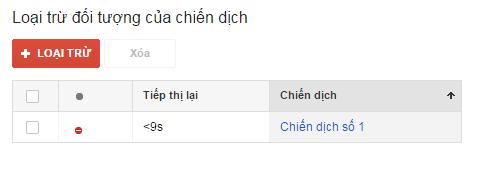 chan-click-tac-11