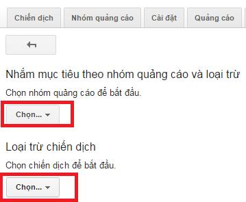 chan-click-tac-8
