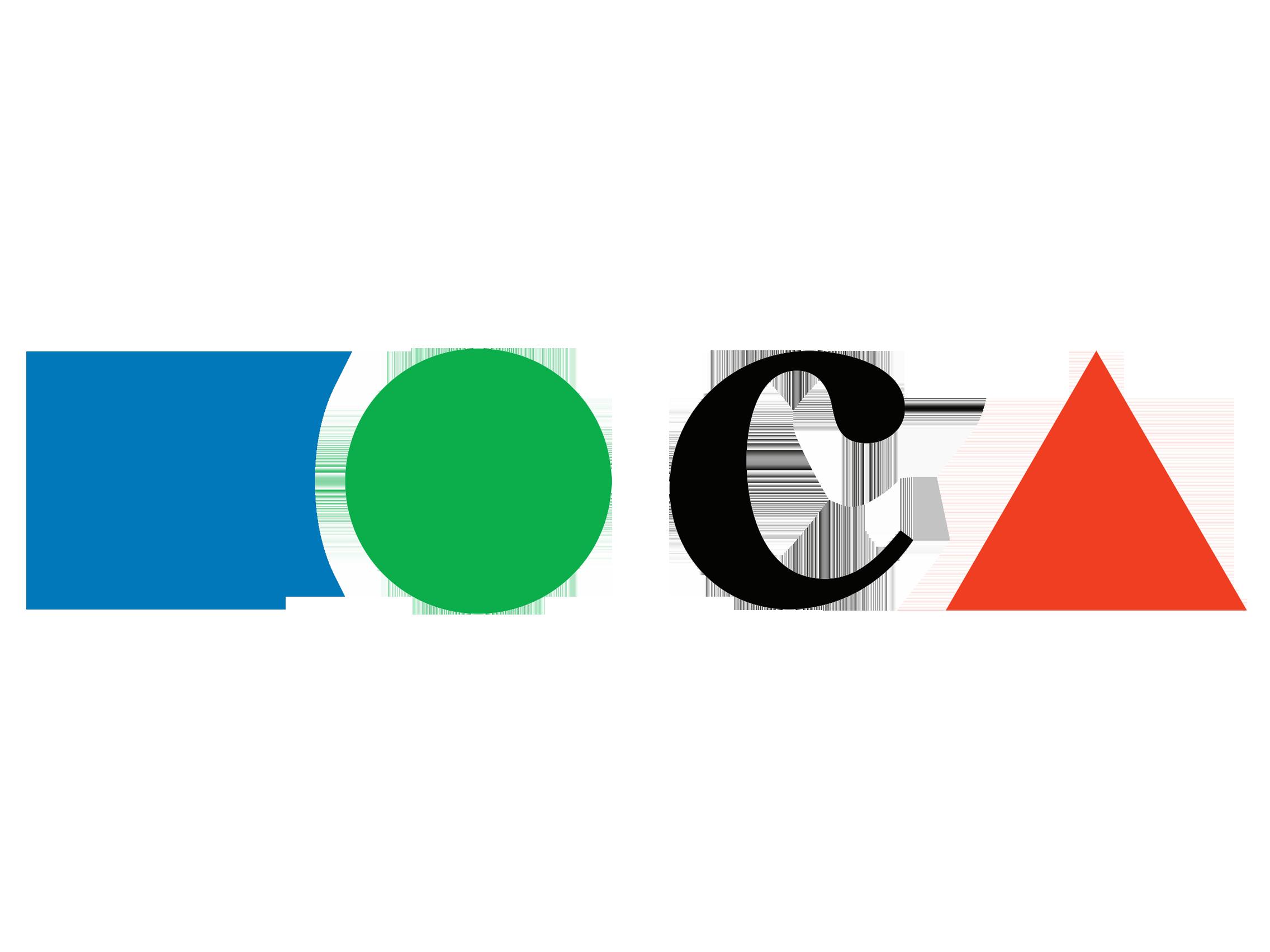 Kết quả hình ảnh cho moca logo