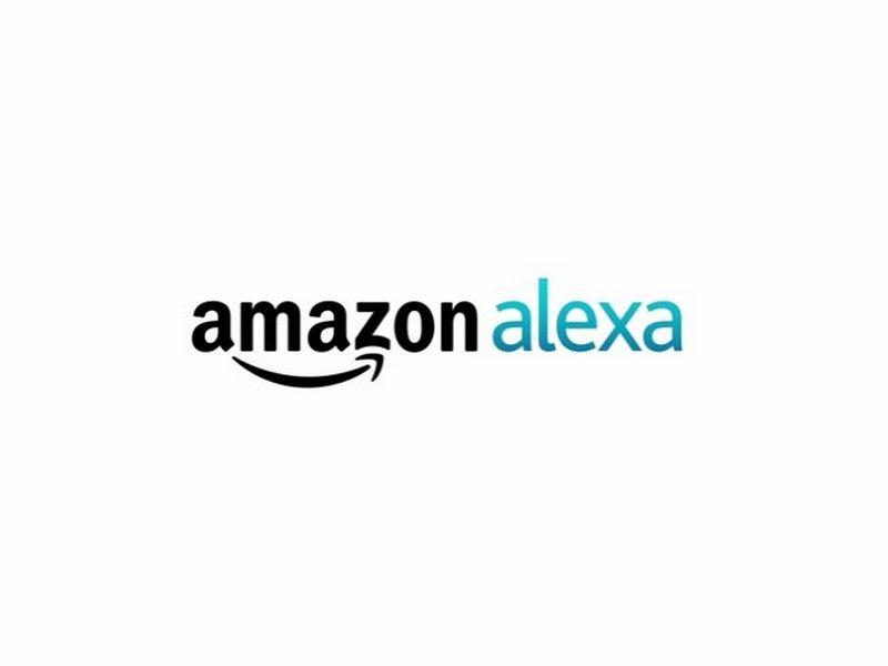 Alexa – Công cụ xếp hạng trang web.