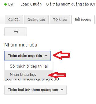 nhan-khau-hoc-cho-mang-tim-kiem-2