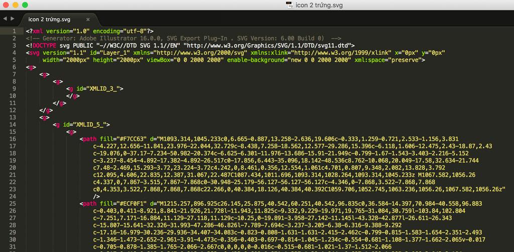 File_SVG_code_XML.jpg