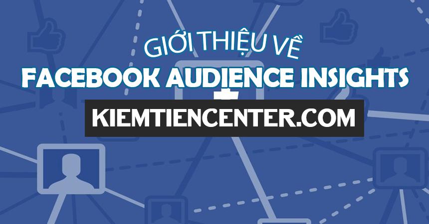 huong-dan-facebook-audience-insight