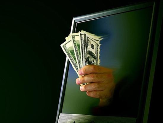 Làm gì khi bị virus đòi tiền chuộc CTB-Locker?