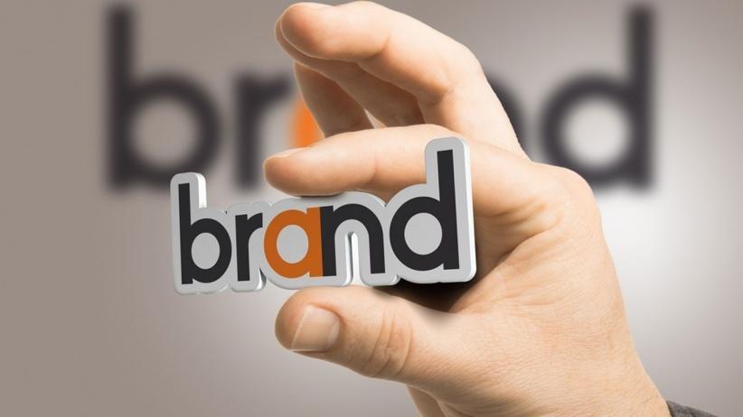 10 cách độc đáo để xây dựng thương hiệu cá nhân