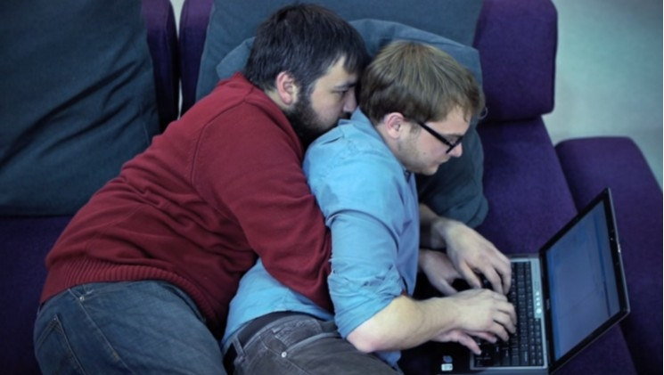 18 lý do để bạn phải lòng 1 lập trình viên