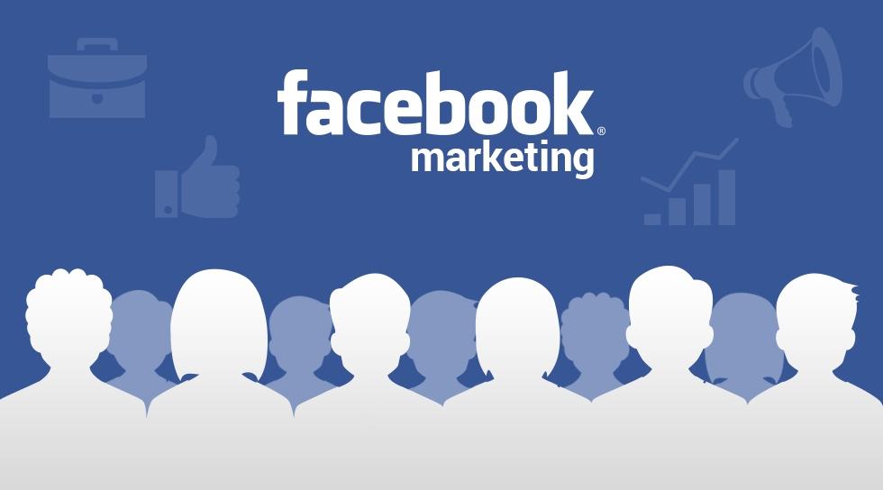 4 sai lầm thường gặp khi dùng Facebook Marketing
