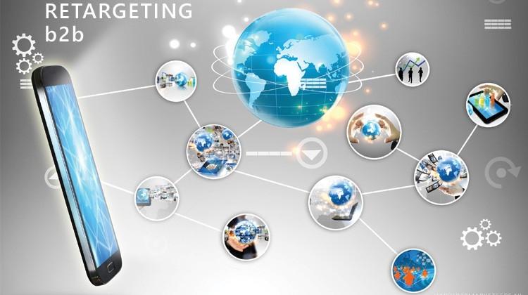 5 chiến thuật Re-marketing thông minh thu hút khách hàng tiềm năng
