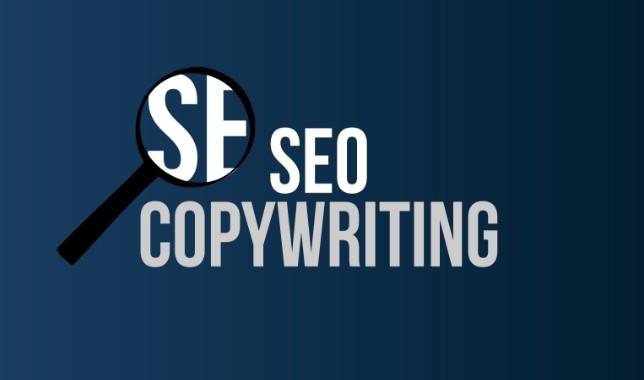6 lỗi cơ bản thường gặp trong copywriting