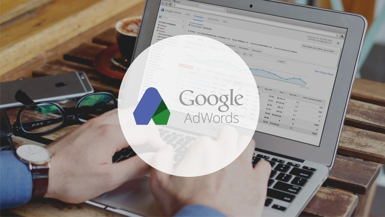 7 cách hạn chế và chống click tặc trong quảng cáo Google AdWords