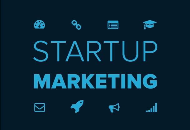 9 nguyên tắc truyền thông bất biến dành cho startup