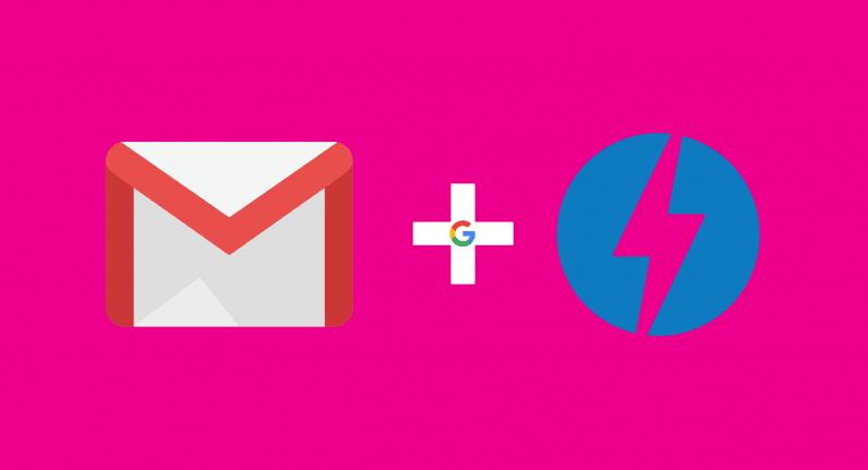 AMP cho email-Một bước tiến vĩ đại kế tiếp nền tảng email thông thường