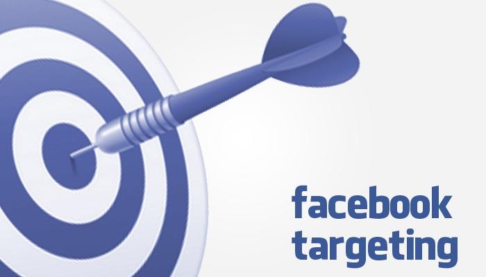 Chiến lược quảng cáo Facebook hiệu quả cao cho kinh doanh online