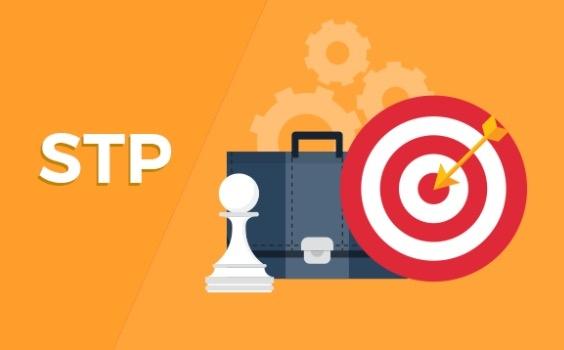 Chiến lược STP là gì? Vai trò của STP trong Marketing