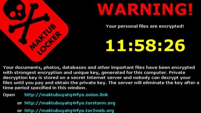 Cơ chế hoạt động của malware ẩn trong file SVG phát tán qua Facebook Messenger