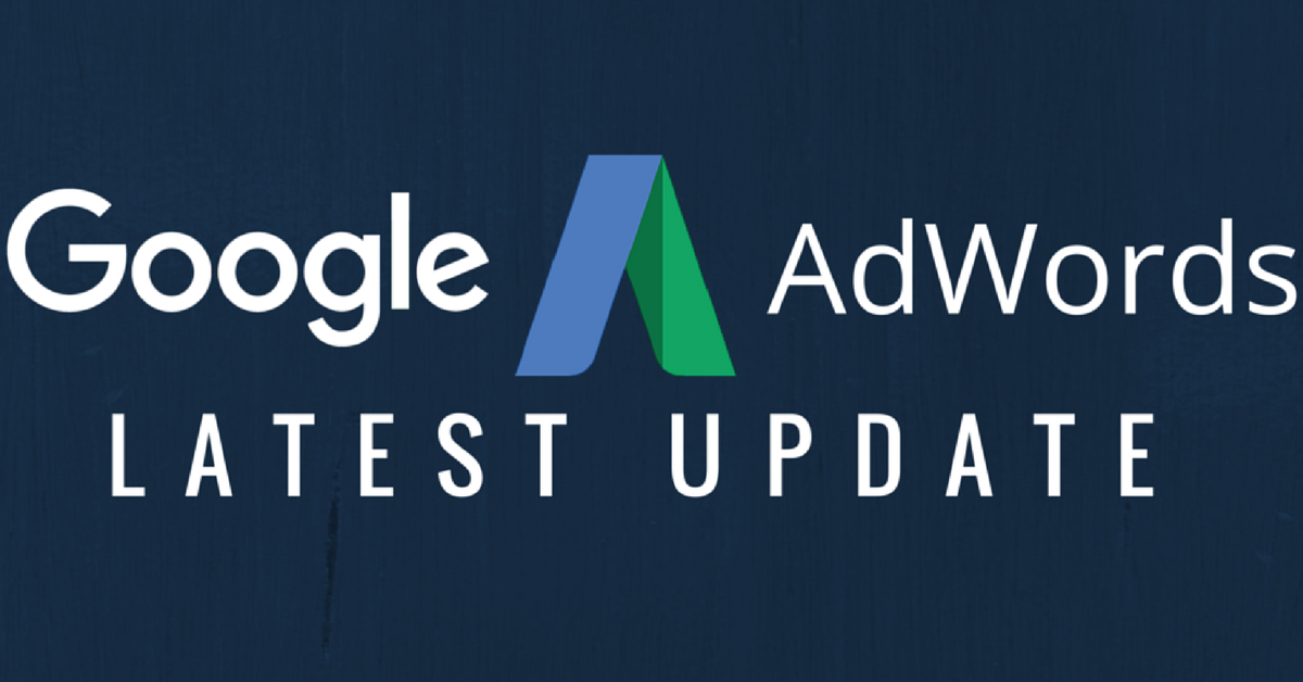 Google AdWords cập nhật tính năng mới nhằm tối ưu hóa các chiến dịch quảng cáo