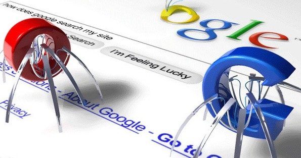 Google cải tổ mạnh thuật toán hiển thị kết quả tìm kiếm