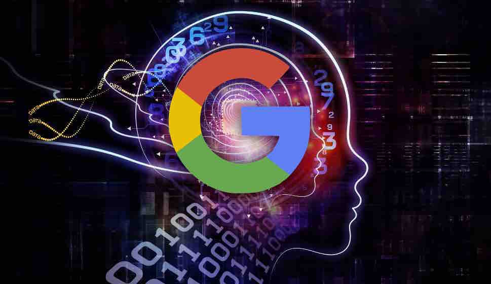 Google giới thiệu hệ thống Auto Ads, sử dụng AI để đặt quảng cáo khắp internet
