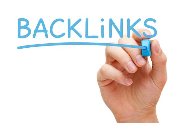Làm thế nào để xây dựng backlink hiệu quả (dành cho newbie)
