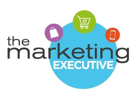 Marketing Executive là gì? Một ngày làm việc cơ bản của Marketing Executive