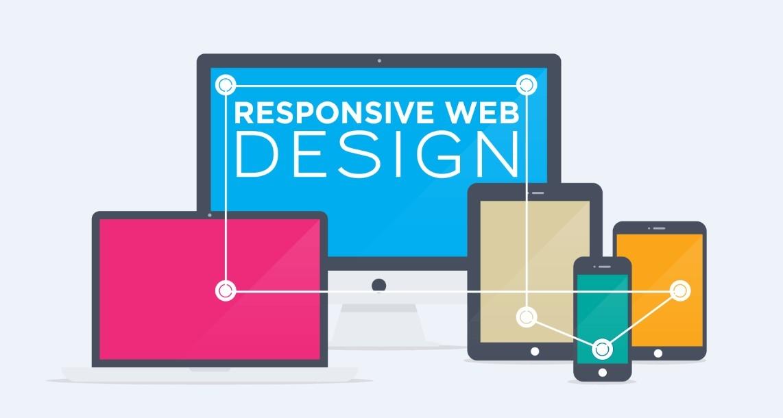 Mẫu thiết kế website đẹp 2016