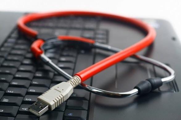 Nên thuê Nhân Viên IT riêng hay thuê công ty Dịch Vụ IT