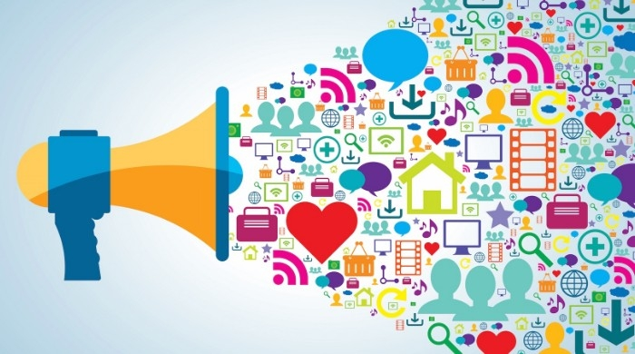 Potent Marketing và xu hướng tiếp thị truyền thống bị bỏ rơi ?