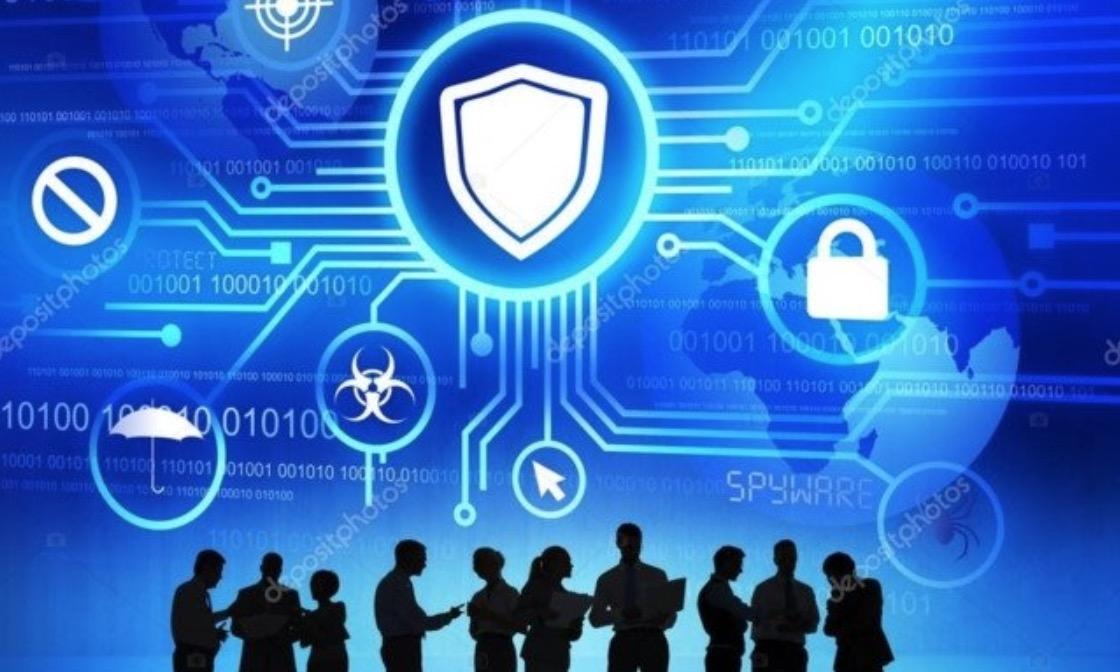 Luật An ninh mạng chính thức có hiệu lực từ hôm nay 01-01-2019