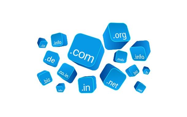 Verisign gợi ý các cách sử dụng tên miền hiệu quả cho doanh nghiệp