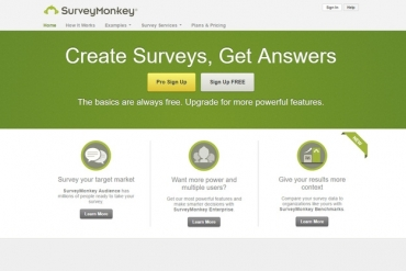 10 công cụ marketing miễn phí mọi startup nên biết
