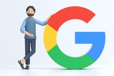 10 điều tôi học được khi là một nhà thiết kế tại Google