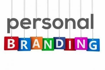 10 kỹ thuật xây dựng thương hiệu cá nhân đỉnh cao