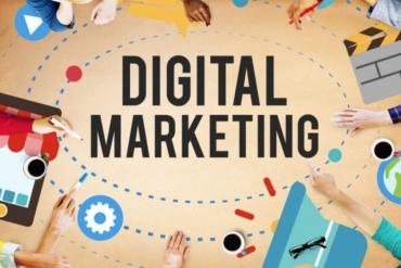 11 xu hướng Digital Marketing Việt Nam 2019