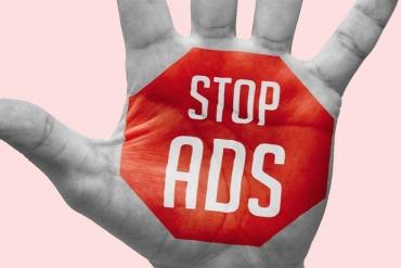 12 loại quảng cáo đáng ghét mà trình duyệt Chrome sẽ tự động chặn
