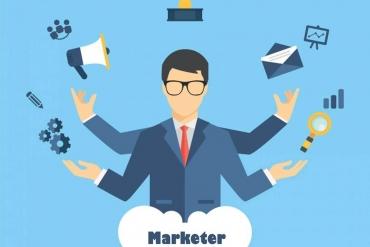 15 công cụ cần phải có cho những nhà tiếp thị thông minh