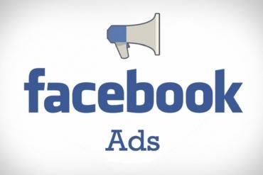 5 Lý do khiến quảng cáo Facebook của bạn không được phê duyệt