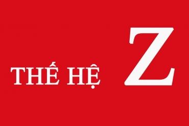 5 sai lầm marketing cho thế hệ Z