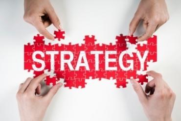 6 chiến lược SEO biến mọi nỗ lực của bạn trở nên vô nghĩa.