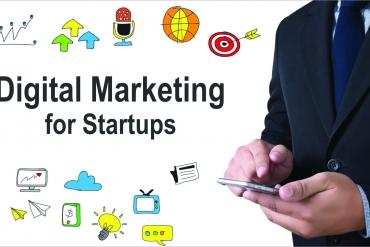 7 chiến lược digital marketing hiệu quả cho doanh nghiệp nhỏ