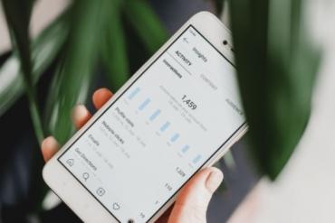 7 công cụ phân tích hoạt động trên trang Instagram miễn phí