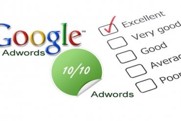 7 Thắc mắc thường gặp khi chạy quảng cáo Google Adwords