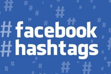 9 cách cơ bản để SEO Facebook Fanpage