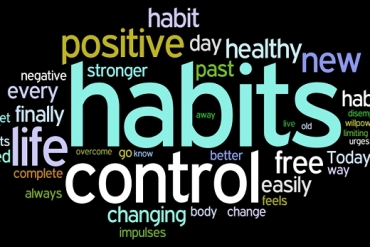 9 thói quen xấu cần bỏ nếu muốn theo ngành CNTT