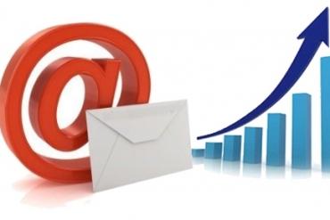 Tỷ lệ Bounce (Bounce Rate) trong Email Marketing là gì?