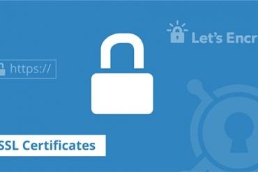 Cách tạo SSL certificate miễn phí với Let's Encrypt