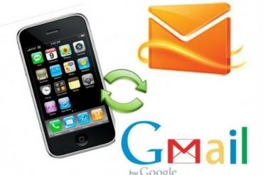 Cách xuất danh bạ từ gmail ra định dạng CSV