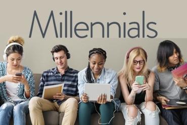 Content Marketing cho Gen Y (Millennials) cần thấu hiểu insights gì?