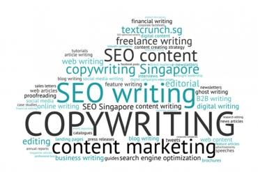 Content marketing và những thuật ngữ liên quan